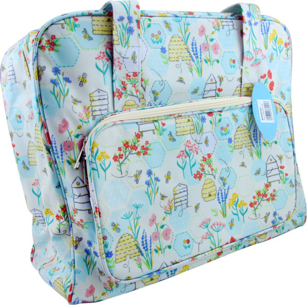 Sewing Machine Carry Bag