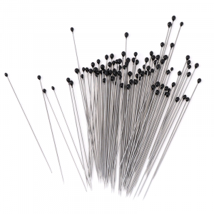 ultra-fine sewing pins